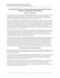 Writing A Phd Proposal   Professional Writing Company worldgolfvillageblog com writing a phd proposal
