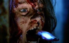 Image result for images of argento's phenomena