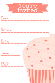 party invitation templates com party invitation templates to design your own party invitation in remarkable styles ihl3