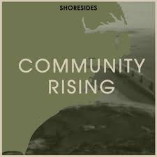 Community Rising