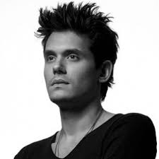 In the 2000s, when he wasn't shagging starlets or performing stand-up comedy, John Mayer was leveraging his two distinct gifts: His virtuosic guitar skills ... - john-mayer