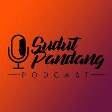 Podcast Sudut Pandang