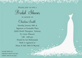 wedding shower etiquette gift myer wedding gift registry curator how to throw a successful bridal shower bridal shower invitations 00a1a9 how to throw successful bridal showerhtml wedding shower etiquette gift
