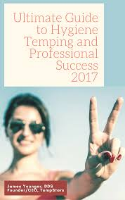 e books tempstars 2017 ultimate guide to hygiene temping and professional success e book below