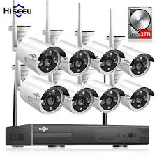 CCTV Camera System Store - Small Orders Online Store, Hot ...