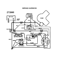wiring diagram for swisher pull mower wiring discover your swisher zero turn mower wiring diagram swisher printable