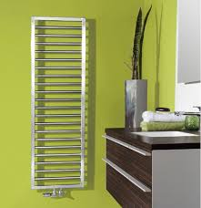 <b>Zehnder Subway Inox</b> | <b>Zehnder</b> Group - Официальный сайт ...