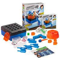 Развивающие и обучающие игрушки <b>Bondibon</b> в России ...