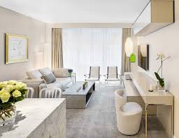 small living room ideas to make the most of your space freshomecom beautiful small livingroom