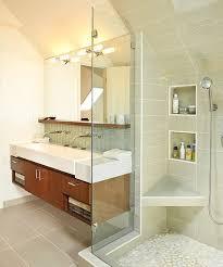 idea bathroom sink ideas small