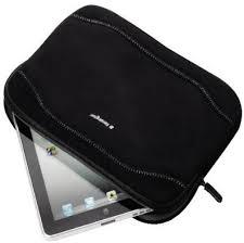 "<b>Чехол KENSINGTON</b> 11.6"" для Tablet PC черный (K64300EU ..."