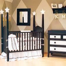 heritage baby furniture set heritage baby furniture set baby furniture images