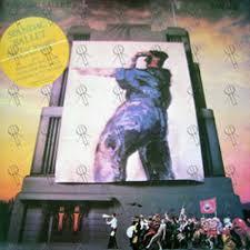 <b>SPANDAU BALLET</b> - <b>Parade</b> (12 Inch / LP, Vinyl) | Rare Records