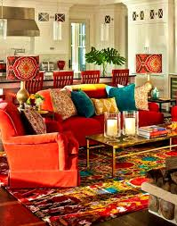 bedroominteresting bohemian living decor ideas design chic room curtains pinterest eclectic tumblr diy styles charming eclectic living room ideas