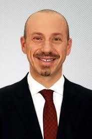 Luca Savi is president of Motion Technologies at ITT. Savi has more than 22 years of experience in operational, engineering and management and joined ITT in ... - GetFile