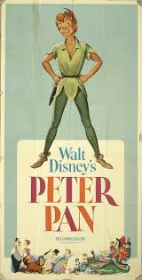 vintage peter pan images peter pan vintage art classic image peter pan disney
