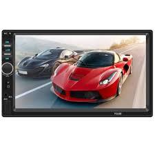 Best mars 11inch 2pin <b>car mp5</b> player 16gb eu Online Shopping ...