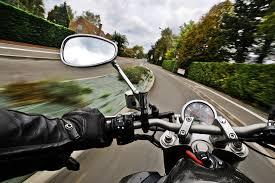 <b>Камера заднего вида для</b> мотоциклистов: обзор на 360 ...