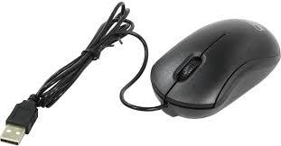<b>Мышь CBR CM</b>-<b>112</b> черный: купить за 140 руб - цена ...