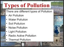 Environmental impact of paper   Wikipedia PLOS  quot Air pollution in Delhi  Its Magnitude and Effects on Health quot  Rizwan S A  Nongkynrih B  Gupta SK   Indian J Community Med