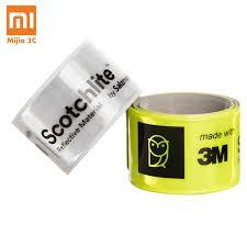 <b>Xiaomi Miaomiaoce</b> 3 м флуоресцентный ночной ...