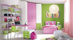 expansive bedroom ideas for teenage accessoriesravishing interesting girly furniture pictures ideas