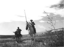 Don Quixote AudiobookStore com