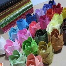 Paper Craft Supplies | eBay