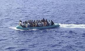 Migranti, Cirielli: in provincia di Salerno è emergenza, intervenga il Governo