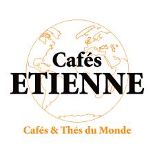"""Résultat de recherche d'images pour """"Cafés Etienne"""""""