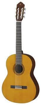 <b>Классическая гитара YAMAHA CS40</b> — купить по выгодной цене ...