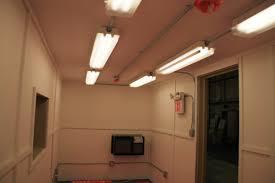 50 psi brm blast resistant module blast resistant office blast resistant break room overhead office lighting