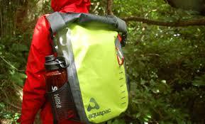 10 <b>Best Waterproof Backpacks</b> for Wet Adventures in 2020 - Cool of ...