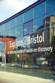 Image result for at-bristol