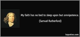 No Sleep Quotes. QuotesGram via Relatably.com