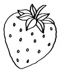 Small Picture 32 best Fruit coloring book images on Pinterest Fruits and