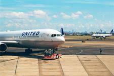 Timeline of a crisis: United Airlines | PR Week