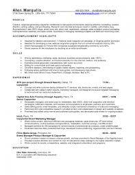 restaurant manager resume samples top assistant restaurant manager resume samples oyulaw supervisor resume skills teller supervisor resumes template operations supervisor