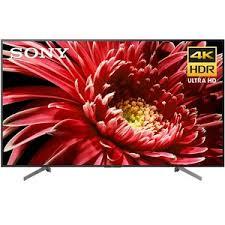 """<b>Телевизоры Sony</b> с диагональю <b>55</b>"""" (140 см) - купить телевизоры ..."""