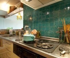 dishy kitchen counter decorating ideas: kitchen counter decorating ideas pictures couchableco