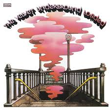 The <b>Velvet Underground</b>: <b>Loaded</b> (Remastered) - Music on Google ...