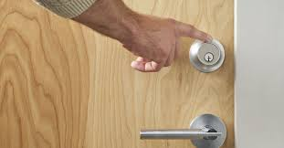 <b>Level's</b> latest smart lock can be <b>unlocked</b> with a touch - The Verge