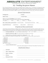 see wedding planner contract template event planner contract template ltcdxgwg event planning contract templates