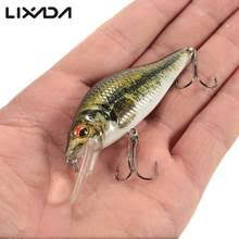 Lures <b>3d</b> Eyes Fishing Bionic Promotion-Shop for Promotional Lures ...