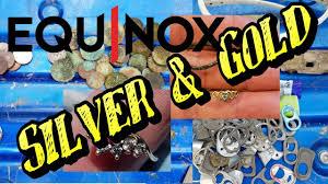<b>Minelab Equinox 600</b> Series Metal Detector