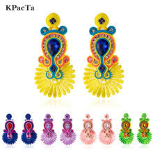 Buy <b>ethnic</b> and get free shipping on AliExpress.com