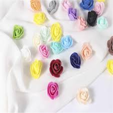 <b>30Pcs</b>/<b>lot Natural</b> Dried Flowers Colorful Real Flower Bouquet for ...