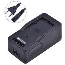 <b>Зарядное устройство</b> ультра быстрый светодиодный дисплей ...