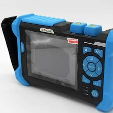 <b>G</b>-<b>LINK TR600</b> SM 32db/30db Orientek Touch Screen 1310/1550nm ...