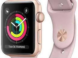 Купить недорого <b>часы</b> в Перми | Вещи с доставкой | Авито